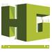 HG Mortgage